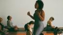 Full Flow -  Plano Mensal de Aulas de Yoga