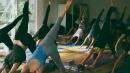 Formação On-Line em Vinyasa Flow Yoga