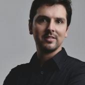 Diego Marquete