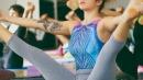Curso de Formação em Vinyasa Flow Yoga Março 2020