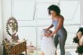 O Seu Studio de Yoga em Casa!