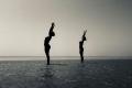 Equilibre-se!  Um Encontro do Corpo, Mente e Alma