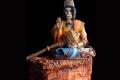 Ramayana, deleitoso ao ouvido, agradável à alma e uma verdadeira felicidade para o coração! 